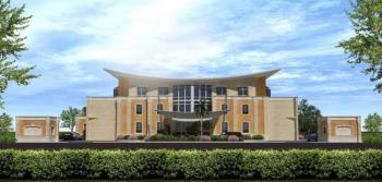 Luxurious Hotel, Osborne, Ikoyi, Lagos, Hotel / Guest House for Sale