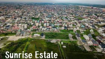 Cheapest Lands in a Developed Area with a Registered Court Judgement, Satellite Town, Festac., Amuwo Odofin, Lagos, Residential Land for Sale