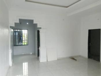 Superb Finished Lovely 2 Bedroom Apartment., Avenue Bustop, Isolo, Lagos, Flat for Rent