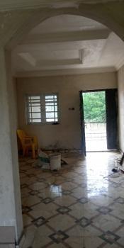 Well Finished Nice Mini Flat., Beckley Estate,, Abule Egba, Agege, Lagos, Mini Flat for Rent