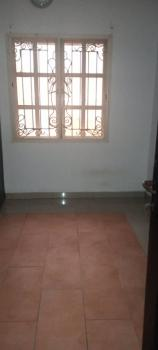 Clean Just Done Self Contained., Lekki, Lagos, Self Contained (single Rooms) for Rent