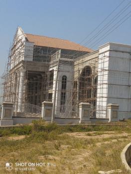 West Parks and Gardens, Off Akala Express,ayegun Oleyo, Ibadan, Oyo, Mixed-use Land for Sale