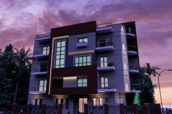 2 Units of  2 Bedroom Flats., Ikota Villa, Lekki, Lagos, Block of Flats for Sale