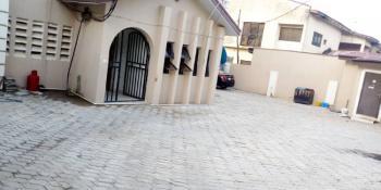 One Bedroom Flat, Gwarinpa, Abuja, Mini Flat for Rent