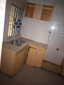 3 Bedroom Detached Bungalow in an Estate, After Charly Boy, Gwarinpa, Abuja, Detached Bungalow for Sale