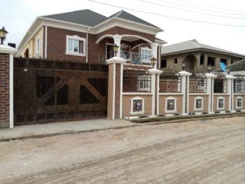 Brand New 3 Bedroom Flat, Westwood Estate, Badore, Ado, Ajah, Lagos, Flat for Rent