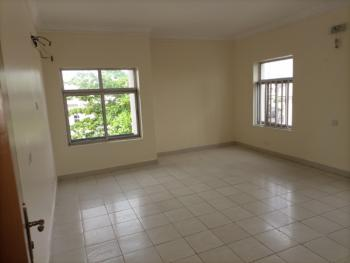 a  Fully Serviced 3 Bedroom Flat with a Room Servant Quarters, Lekki Phase 1, Lekki, Lagos, Flat for Rent