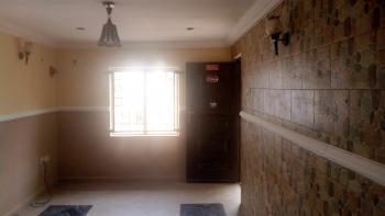 1 Bedroom Flat, Life Camp, Gwarinpa, Abuja, Mini Flat for Rent
