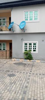 Two Bedrooms, Chinda Street After Carpenter Church, Port Harcourt, Rivers, Flat for Rent