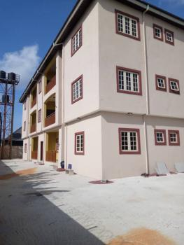 Well Finished 2 Bedrooms with Excellent Facilities, Awoyaya, Ibeju Lekki, Lagos, Flat for Rent