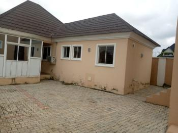 Sharp Self Contained Bq., 1st Avenue, Gwarinpa, Abuja, Self Contained (single Rooms) for Rent