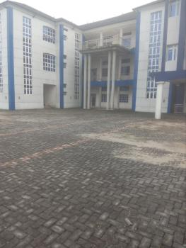 a Shopping Complex with a Massive Space, Off East West Road, Eliogbolo, Port Harcourt, Rivers, Plaza / Complex / Mall for Rent