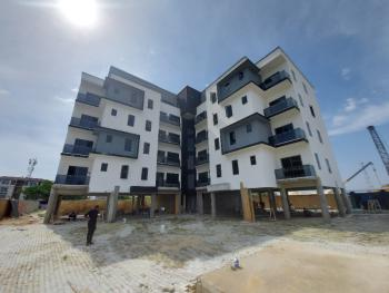 Fully Serviced and Spacious Brand New Three (3) Bedroom Flat with Bq, Ikoyi, Lagos, Flat for Sale