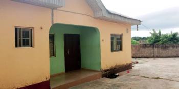 Nicely Built Multiple Mini Flats, Ado-ekiti, Ekiti, Block of Flats for Sale