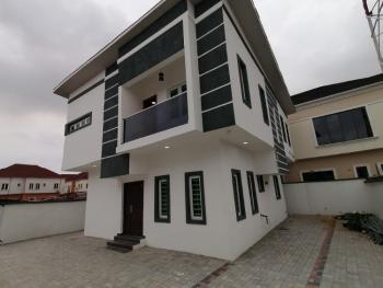 Brand New Property, Agungi, Lekki, Lagos, Detached Duplex for Sale