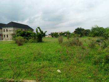 700square Meters, Block 24 Plot 14, Isheri North, Lagos, Residential Land for Sale
