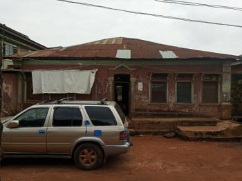 450sqm Land, Anibaba Close, Sekumade Road, Ikorodu, Lagos, Detached Bungalow Joint Venture