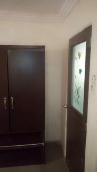 Spacious Self Contained, Area One, Area 1, Garki, Abuja, Self Contained (single Rooms) for Rent
