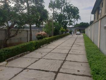 3 Bedroom Bungalow., Ikeja, Lagos, Detached Bungalow for Sale