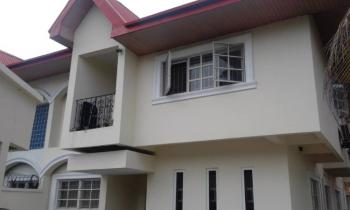 Very Specious a Room Self Contained with Good Service, Off Hakeem Dickson Street, Lekki, Lagos, Self Contained (single Rooms) for Rent