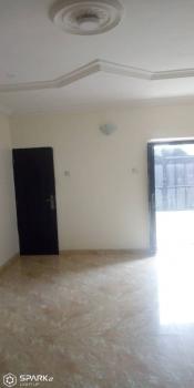 2 Bedrooms Duplex, Ayo Adeleye Street, Lekki, Lagos, Detached Duplex for Rent
