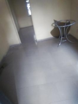 Room and Palour, Lowa Haruna Igboluwo Estate, Agric, Ikorodu, Lagos, Mini Flat for Rent
