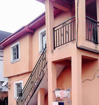 Clean Room & Parlour Mini Flat, Royal Palm Will Estate, Badore, Ajah, Lagos, Mini Flat for Rent