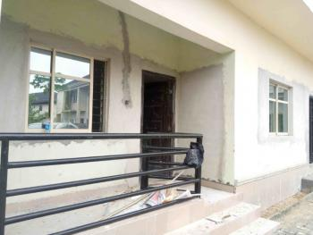 a Nice Room and Parlour Mini Flat, By Lbs, Ajah, Lagos, Mini Flat for Rent