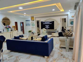 Luxury Furnished 2 Bedroom Flat, Ikate, Lekki, Lagos, Flat for Sale