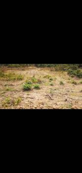 2 Plots of Land in Serene Location, Asese, Ibafo, Ogun, Mixed-use Land for Sale