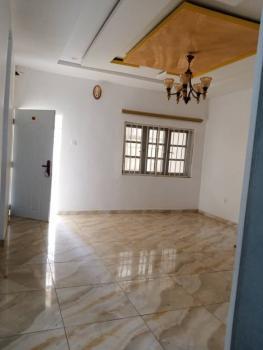 Nice One Bedroom Apartment, Wuye, Abuja, Mini Flat for Rent