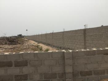 Maplewood Ii Estate Land, Opp La Campaigne Tropicana, Siriwon Town, Ibeju Lekki, Lagos, Residential Land for Sale