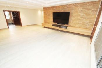 3 Bedroom Fully Automated House + Pool + Gym Kronos and Crestron, Off Palace Road, Oniru, Victoria Island (vi), Lagos, Flat for Rent