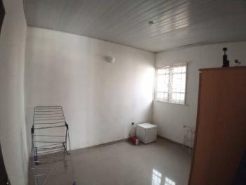 a New Clean 2 Bedrooms, Close to Inec Quarters, Guzape District, Abuja, Detached Bungalow for Rent