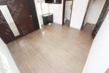 Self Contained, Serviced, Lekki, Lagos, Self Contained (single Rooms) for Rent