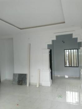 2 Bedroom, Jemtok Street, Isolo, Lagos, Flat for Rent