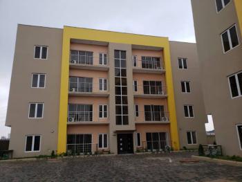Luxury 3 Bedrooms, Off Oniru Market Road, Victoria Island (vi), Lagos, Flat for Rent