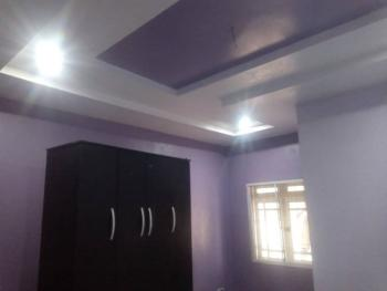 Brand New 4 Bedroom Bungalow, Life Camp, Gwarinpa, Abuja, Detached Bungalow for Rent
