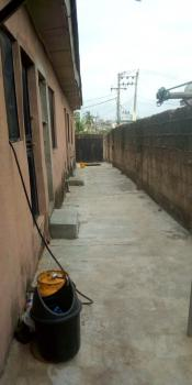Block of Flats, Opa-aro, Fagba, Agege, Lagos, Block of Flats for Sale