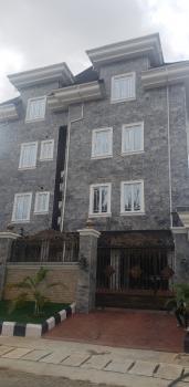 Luxury Three Bedrooms, Ikoyi, Lagos, Flat for Rent