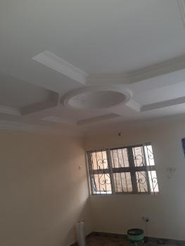 Newly Built 3 Bedroom Apartment in a Serene Environment., Majek, Ajah, Lagos, Flat for Rent