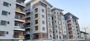 Luxury 4 Bedroom Maisonette with Excellent Facilities, Ikate Elegushi, Lekki, Lagos, Block of Flats for Sale