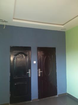 Neatly Finished a Room Self Contained Apartment., Opposite Crown Estate, Ajah, Lagos, Self Contained (single Rooms) for Rent