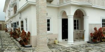 a Very Clean 2 Bedroom Flat, Marshill Estate, Along Addo Road, Ajah, Lagos, Flat for Rent