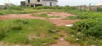 an Uncompleted Filling Station, Ijede Road, Ikorodu, Ikorodu, Lagos, Filling Station for Sale