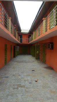 Beautiful Shopping Complex / Mall / Plaza, Dopemu Garage, Agege, Lagos, Plaza / Complex / Mall for Sale