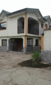4 Bedroom Duplex, Opic Estate., Opic, Isheri North, Lagos, Semi-detached Bungalow for Sale