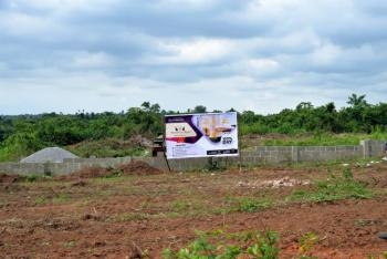 Cheap Land, Great Facilities with C of O, Agbowa, Ikorodu, Lagos, Residential Land for Sale