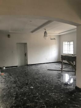 Newly Built Spacious 3 Bedrooms with Bq, Lekki Palm Estate, Ajah, Lagos, Flat for Rent