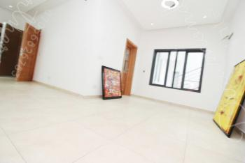 2 Bedroom Serviced Flat., Lekki, Lagos, Flat for Sale